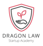 Legal Startup Academy