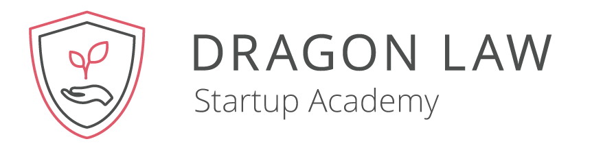 startup-academy-dragon-law-DL