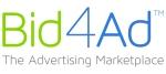 Bid4Ad logo